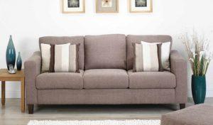 Виды и типы диванов, их трансформация