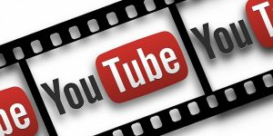 YouTube channel development methods and main user mistakes