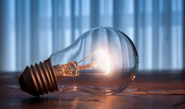 Нужна лампа накаливания: интернет-магазин «Master-A» предлагает большое разнообразие