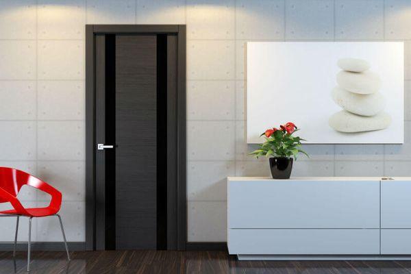 Выбираем межкомнатные двери вместе со «СтройБум»
