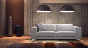 Выбор дивана: на что обратить внимание