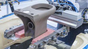 Преимущества и особенности технологического оборудования для бизнеса